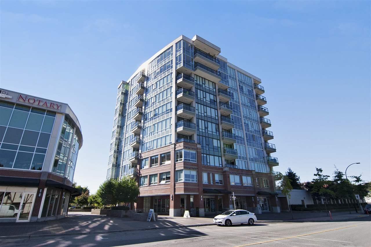 Condo Apartment at 1003 12069 HARRIS ROAD, Unit 1003, Pitt Meadows, British Columbia. Image 13