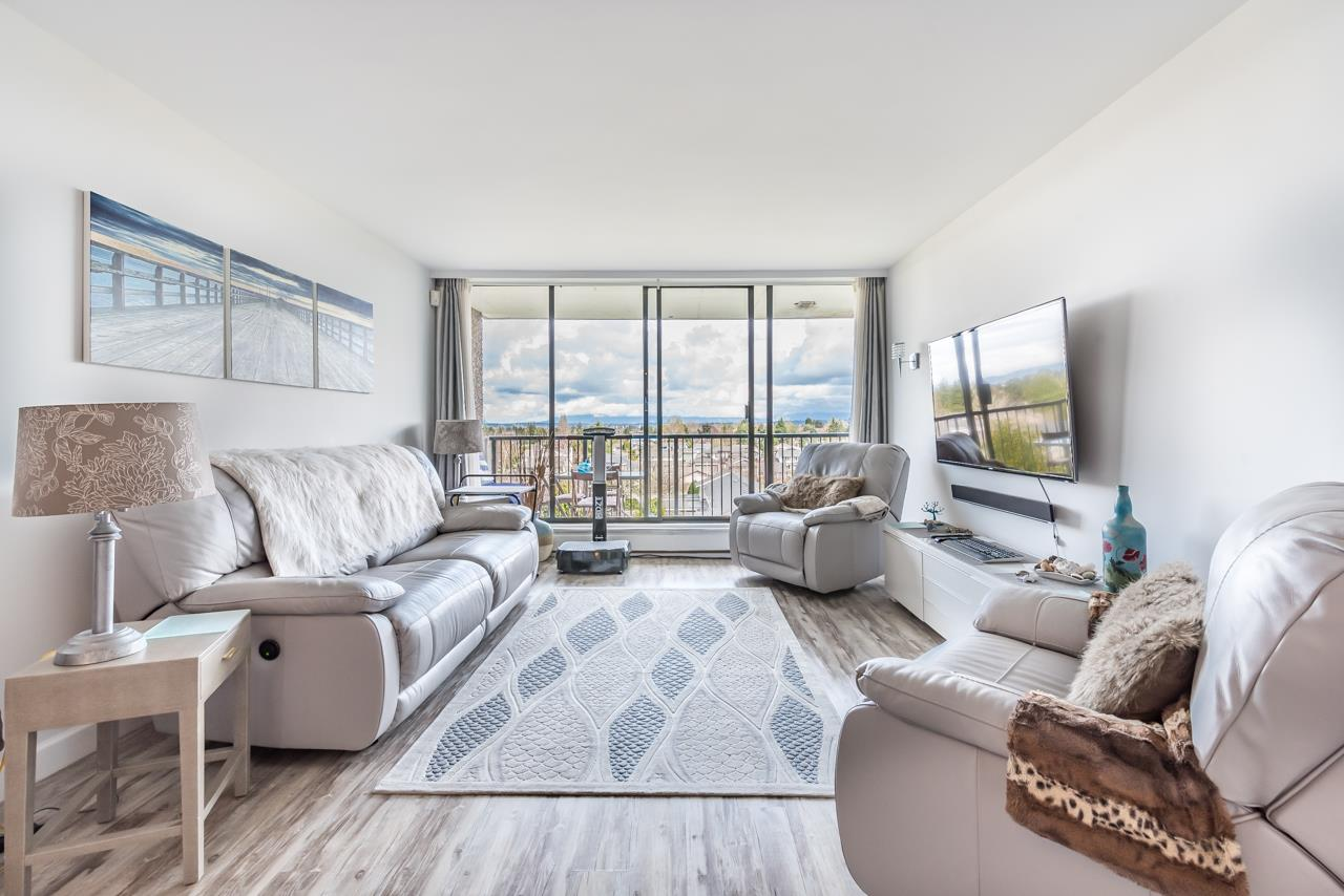 Condo Apartment at 603 9300 PARKSVILLE DRIVE, Unit 603, Richmond, British Columbia. Image 10