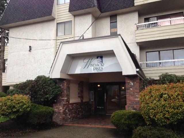 Condo Apartment at 211 9477 COOK STREET, Unit 211, Chilliwack, British Columbia. Image 3