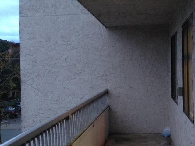 Condo Apartment at 211 9477 COOK STREET, Unit 211, Chilliwack, British Columbia. Image 5