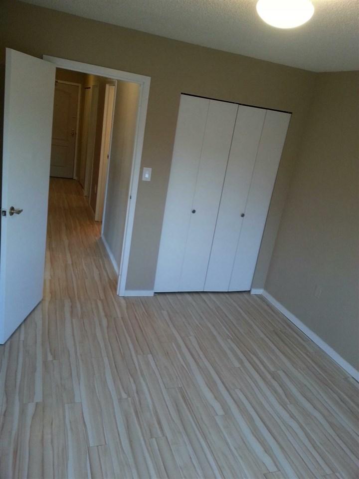 Condo Apartment at 211 9477 COOK STREET, Unit 211, Chilliwack, British Columbia. Image 6