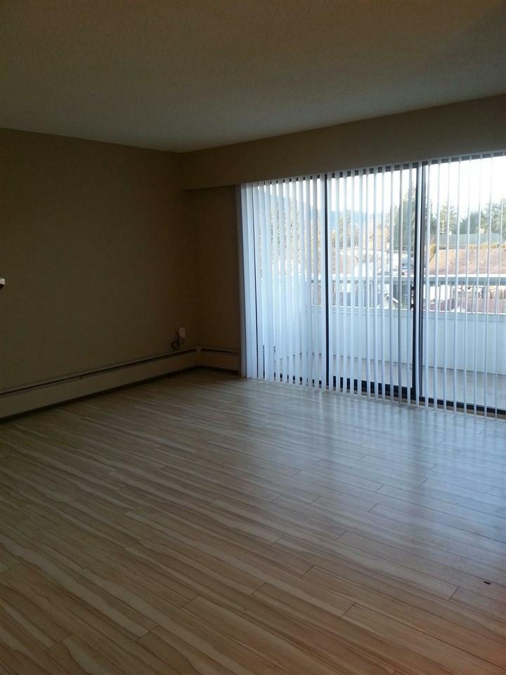 Condo Apartment at 211 9477 COOK STREET, Unit 211, Chilliwack, British Columbia. Image 7