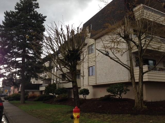 Condo Apartment at 211 9477 COOK STREET, Unit 211, Chilliwack, British Columbia. Image 8