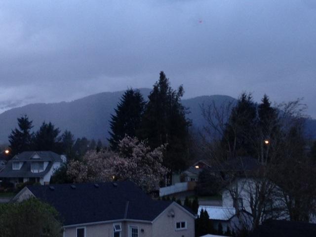 Condo Apartment at 211 9477 COOK STREET, Unit 211, Chilliwack, British Columbia. Image 9