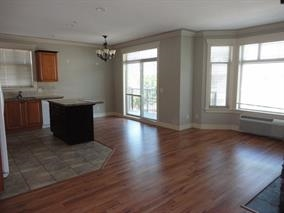 Condo Apartment at 201 46021 SECOND AVENUE, Unit 201, Chilliwack, British Columbia. Image 5