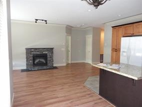 Condo Apartment at 201 46021 SECOND AVENUE, Unit 201, Chilliwack, British Columbia. Image 6