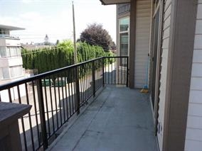 Condo Apartment at 201 46021 SECOND AVENUE, Unit 201, Chilliwack, British Columbia. Image 11