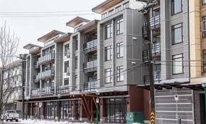 Condo Apartment at PH01 5288 GRIMMER STREET, Unit PH01, Burnaby South, British Columbia. Image 1