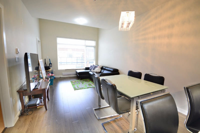 Condo Apartment at PH01 5288 GRIMMER STREET, Unit PH01, Burnaby South, British Columbia. Image 2