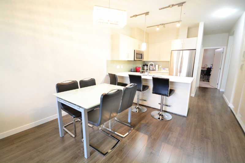 Condo Apartment at PH01 5288 GRIMMER STREET, Unit PH01, Burnaby South, British Columbia. Image 6
