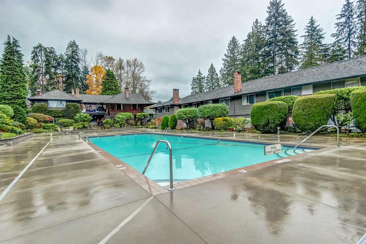 Condo Apartment at 1247 235 KEITH ROAD, Unit 1247, West Vancouver, British Columbia. Image 1