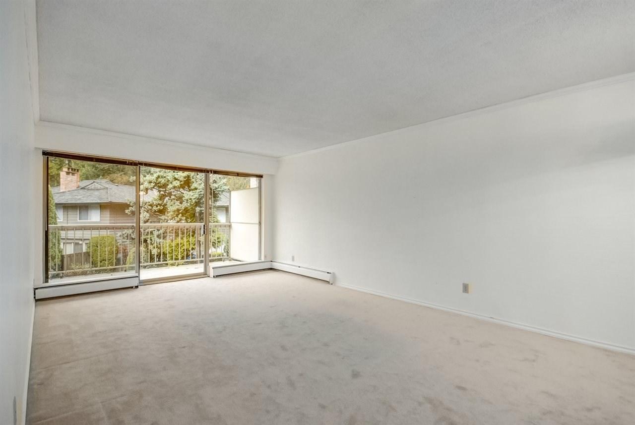 Condo Apartment at 1247 235 KEITH ROAD, Unit 1247, West Vancouver, British Columbia. Image 5