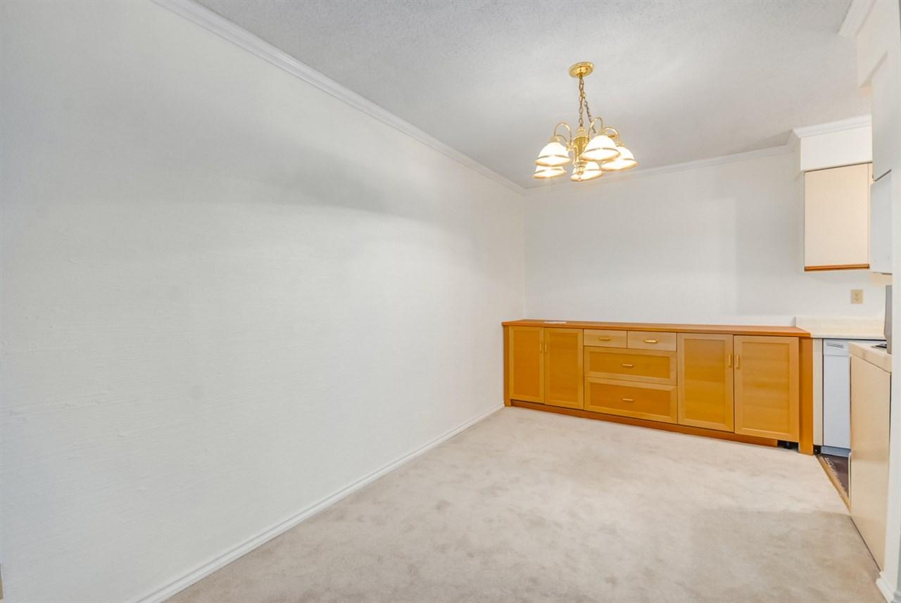 Condo Apartment at 1247 235 KEITH ROAD, Unit 1247, West Vancouver, British Columbia. Image 7