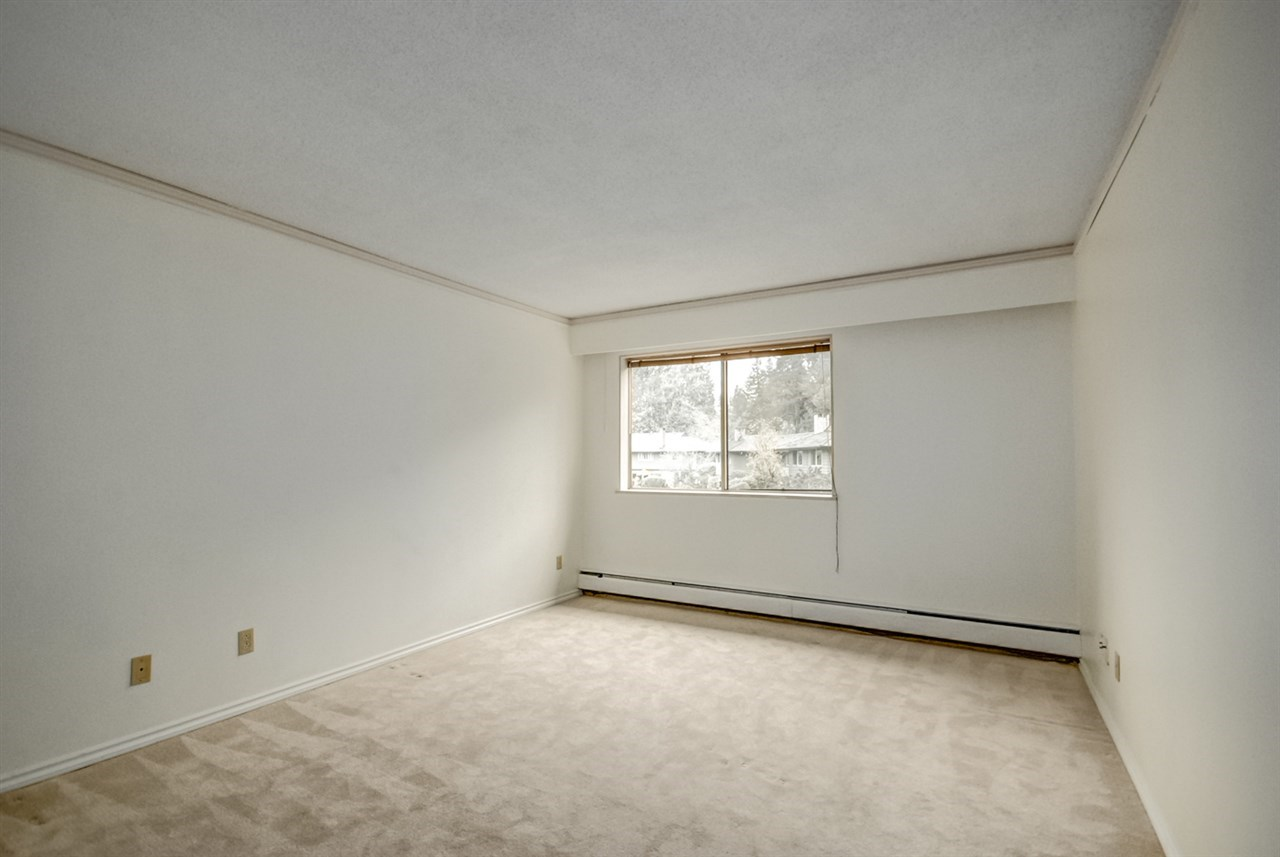 Condo Apartment at 1247 235 KEITH ROAD, Unit 1247, West Vancouver, British Columbia. Image 11