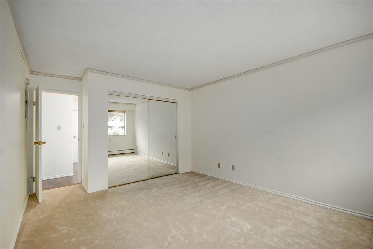 Condo Apartment at 1247 235 KEITH ROAD, Unit 1247, West Vancouver, British Columbia. Image 12