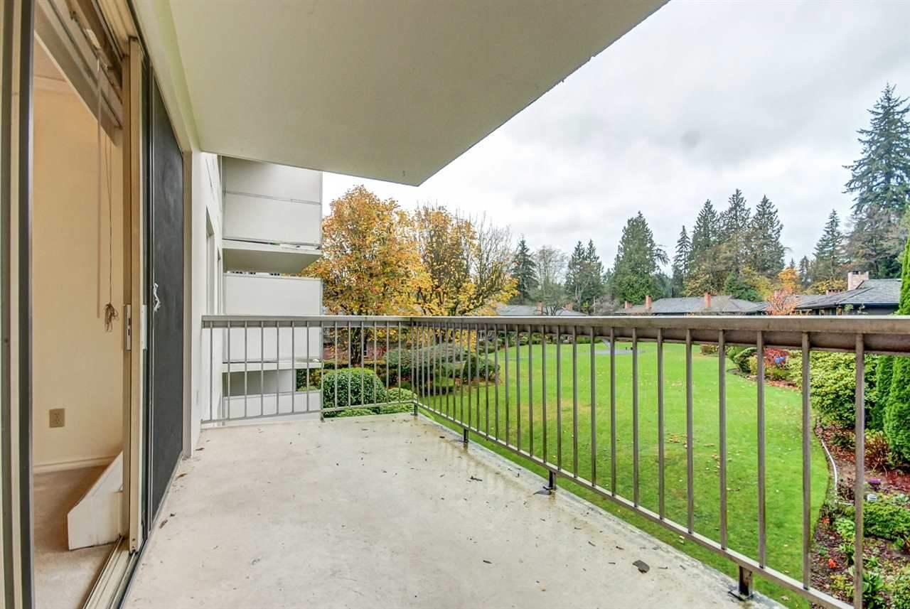 Condo Apartment at 1247 235 KEITH ROAD, Unit 1247, West Vancouver, British Columbia. Image 14