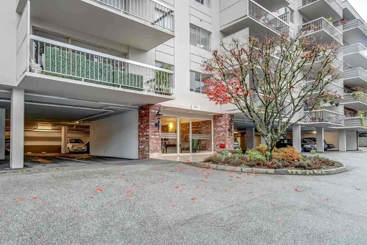 Condo Apartment at 1247 235 KEITH ROAD, Unit 1247, West Vancouver, British Columbia. Image 15