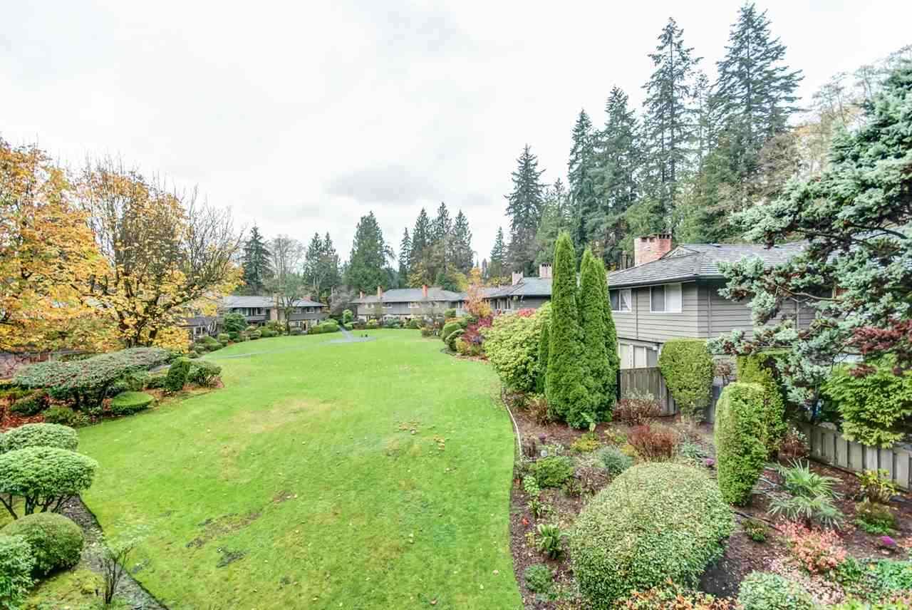 Condo Apartment at 1247 235 KEITH ROAD, Unit 1247, West Vancouver, British Columbia. Image 16