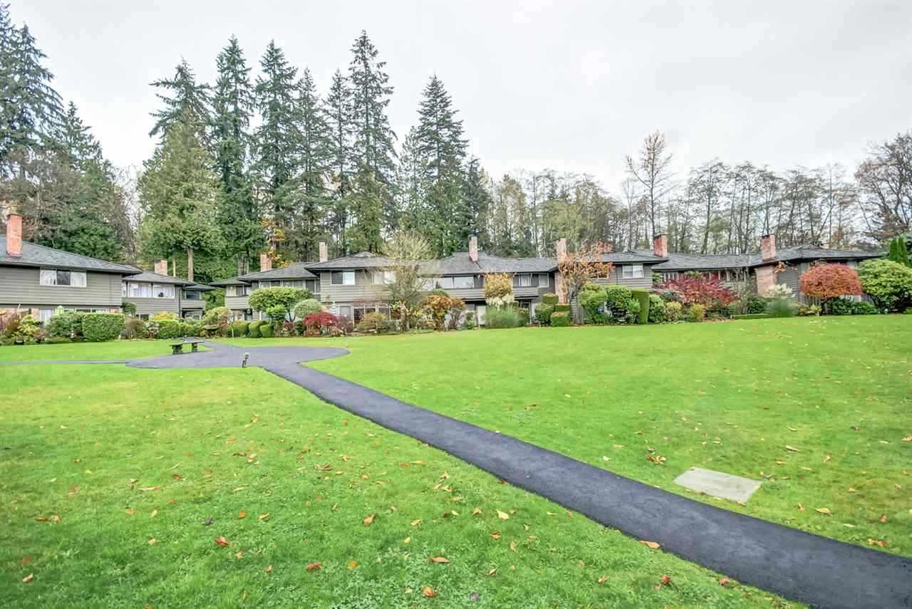 Condo Apartment at 1247 235 KEITH ROAD, Unit 1247, West Vancouver, British Columbia. Image 17
