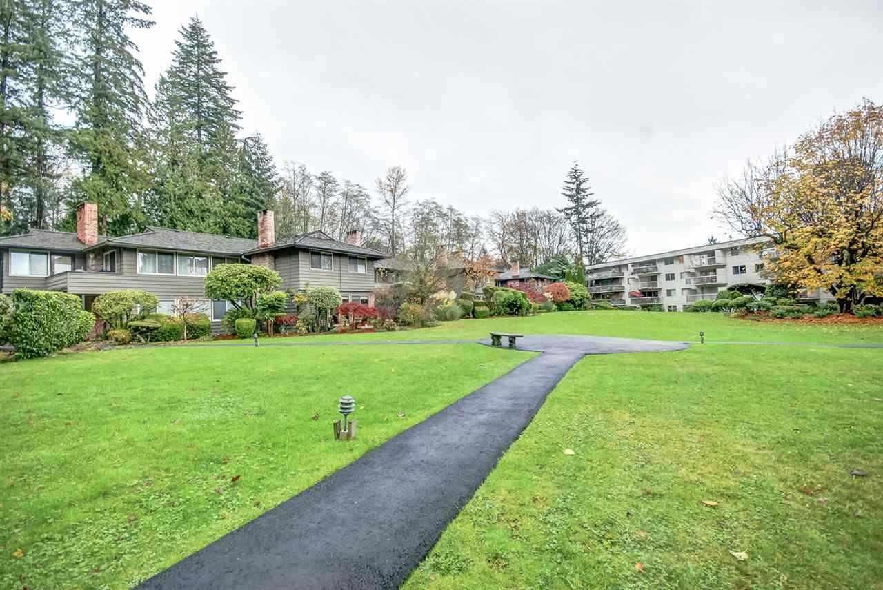Condo Apartment at 1247 235 KEITH ROAD, Unit 1247, West Vancouver, British Columbia. Image 18