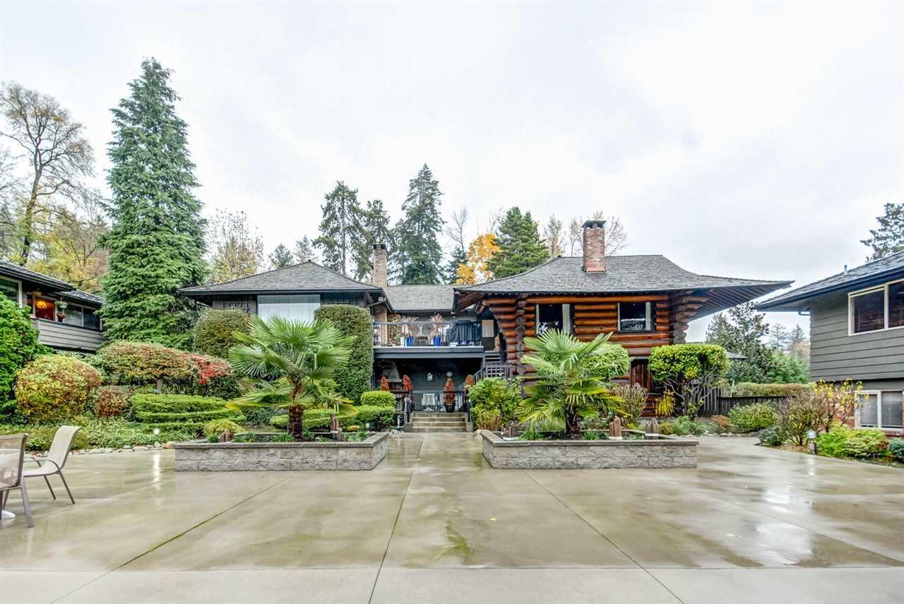 Condo Apartment at 1247 235 KEITH ROAD, Unit 1247, West Vancouver, British Columbia. Image 19
