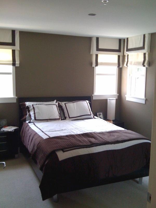 Condo Apartment at 103 930 W 16TH AVENUE, Unit 103, Vancouver West, British Columbia. Image 3