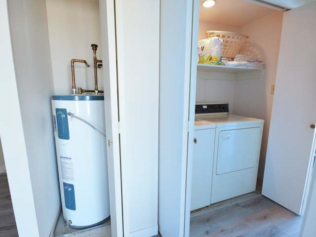 Condo Apartment at 903 8081 WESTMINSTER HIGHWAY, Unit 903, Richmond, British Columbia. Image 17