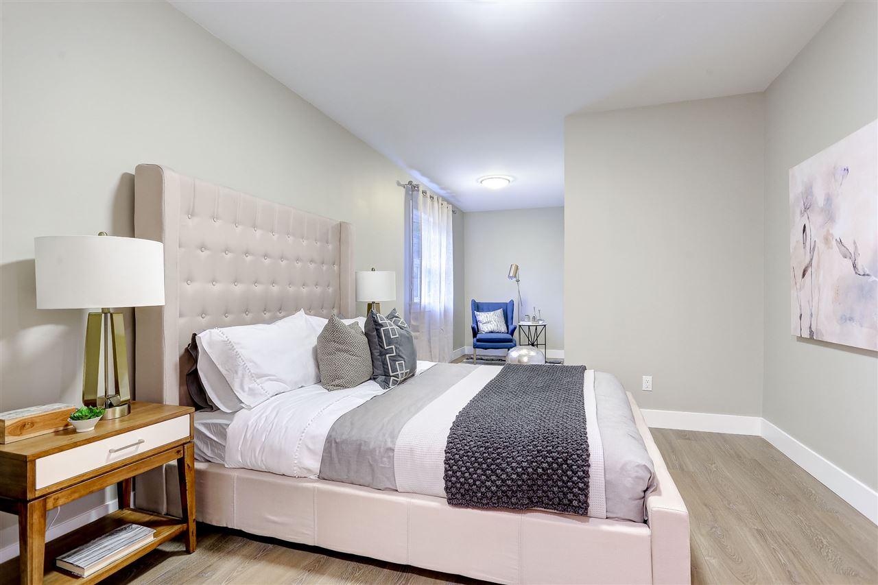 Condo Apartment at 319 12460 191 STREET, Unit 319, Pitt Meadows, British Columbia. Image 8