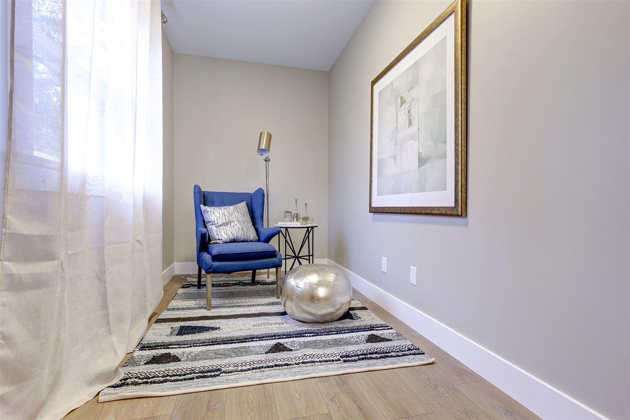 Condo Apartment at 319 12460 191 STREET, Unit 319, Pitt Meadows, British Columbia. Image 9