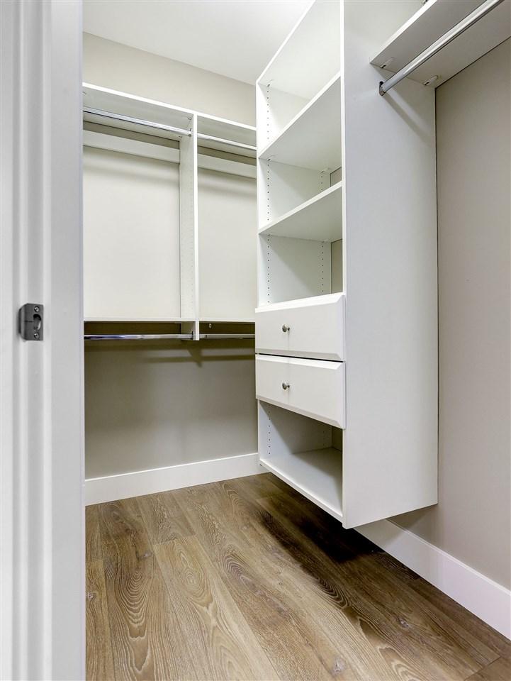 Condo Apartment at 319 12460 191 STREET, Unit 319, Pitt Meadows, British Columbia. Image 11