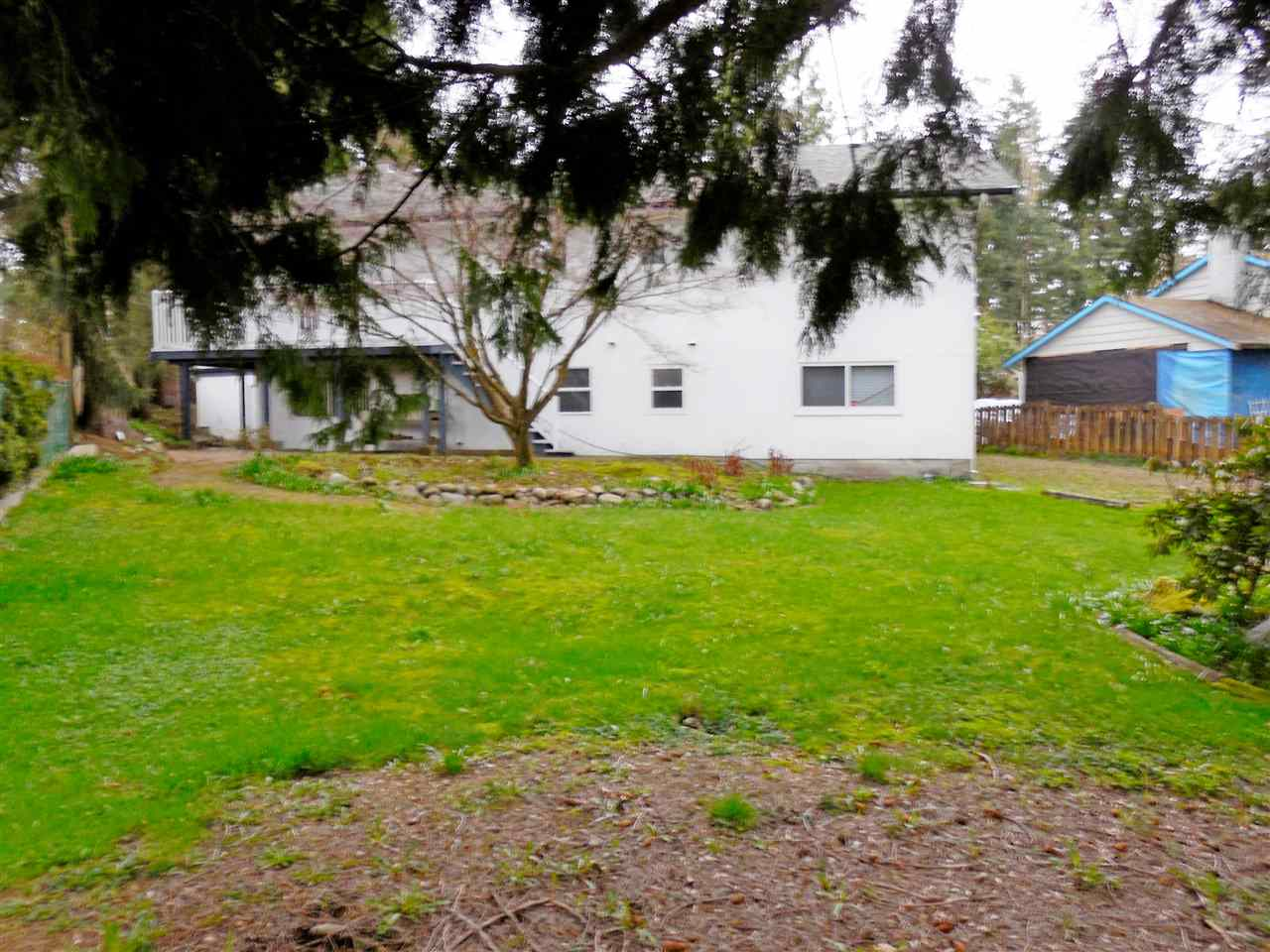 Detached at 648 MIDVALE STREET, Coquitlam, British Columbia. Image 15