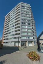 Condo Apartment at 608 3920 HASTINGS STREET, Unit 608, Burnaby North, British Columbia. Image 4