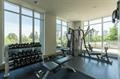 Condo Apartment at 3206 13325 102A AVENUE, Unit 3206, North Surrey, British Columbia. Image 4