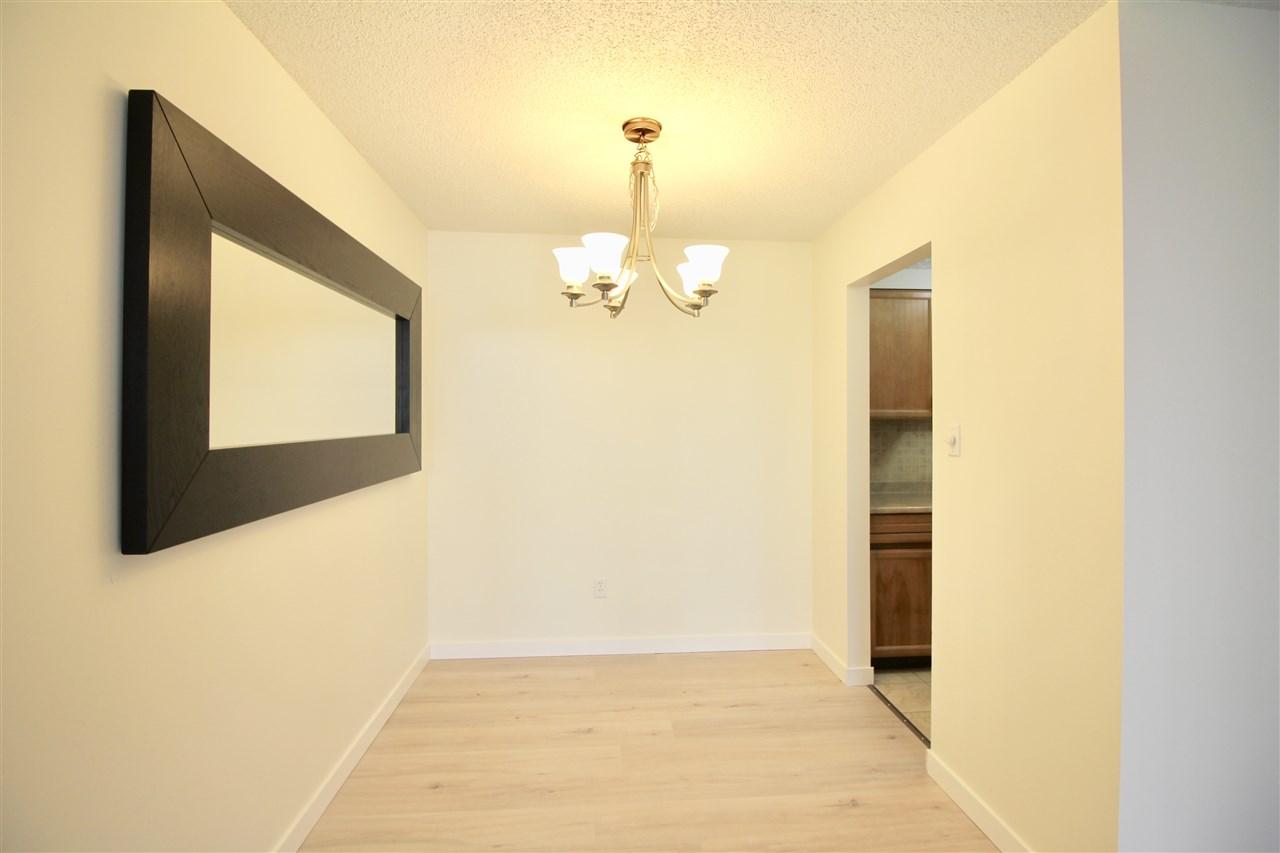 Condo Apartment at 107 9270 SALISH COURT, Unit 107, Burnaby North, British Columbia. Image 3