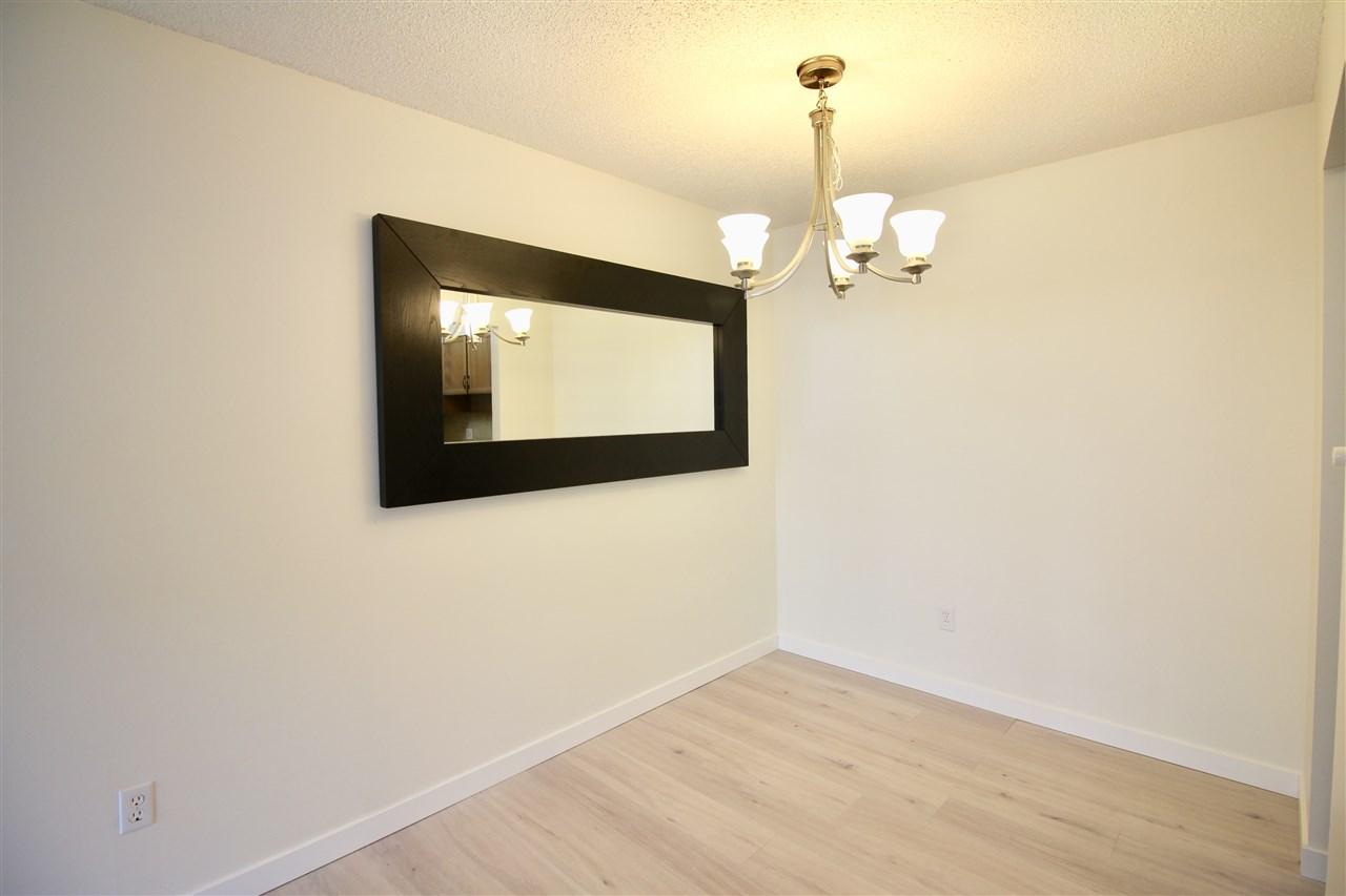 Condo Apartment at 107 9270 SALISH COURT, Unit 107, Burnaby North, British Columbia. Image 4