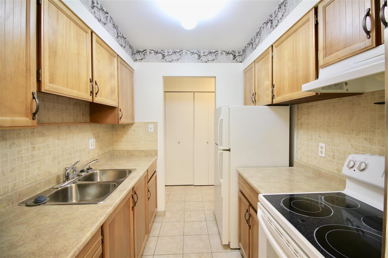 Condo Apartment at 107 9270 SALISH COURT, Unit 107, Burnaby North, British Columbia. Image 5