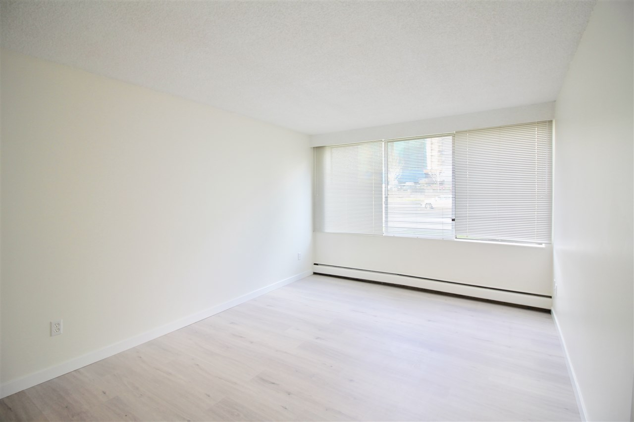 Condo Apartment at 107 9270 SALISH COURT, Unit 107, Burnaby North, British Columbia. Image 6