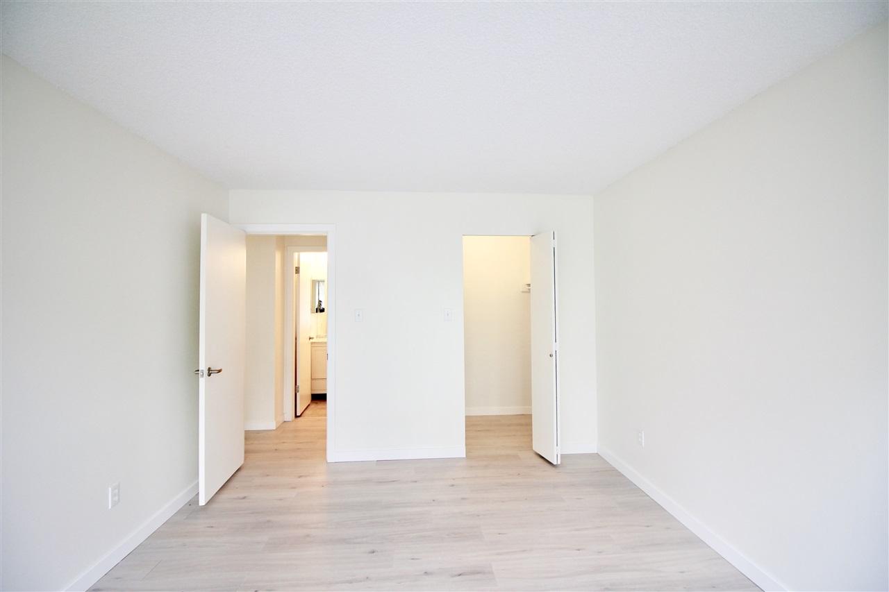 Condo Apartment at 107 9270 SALISH COURT, Unit 107, Burnaby North, British Columbia. Image 7