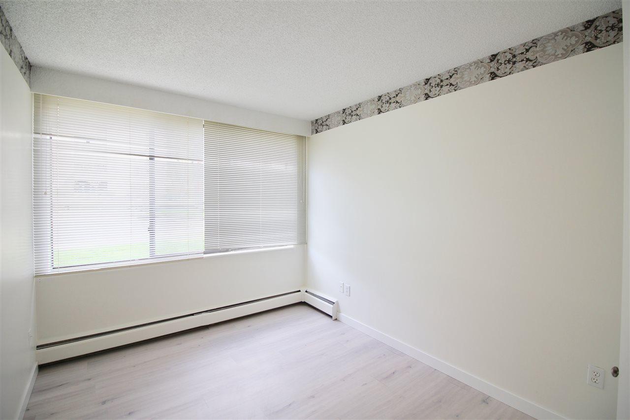 Condo Apartment at 107 9270 SALISH COURT, Unit 107, Burnaby North, British Columbia. Image 8
