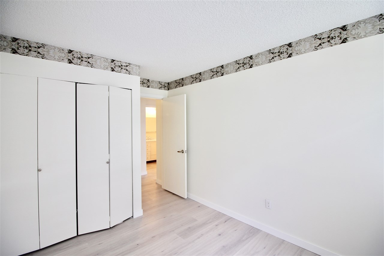 Condo Apartment at 107 9270 SALISH COURT, Unit 107, Burnaby North, British Columbia. Image 9