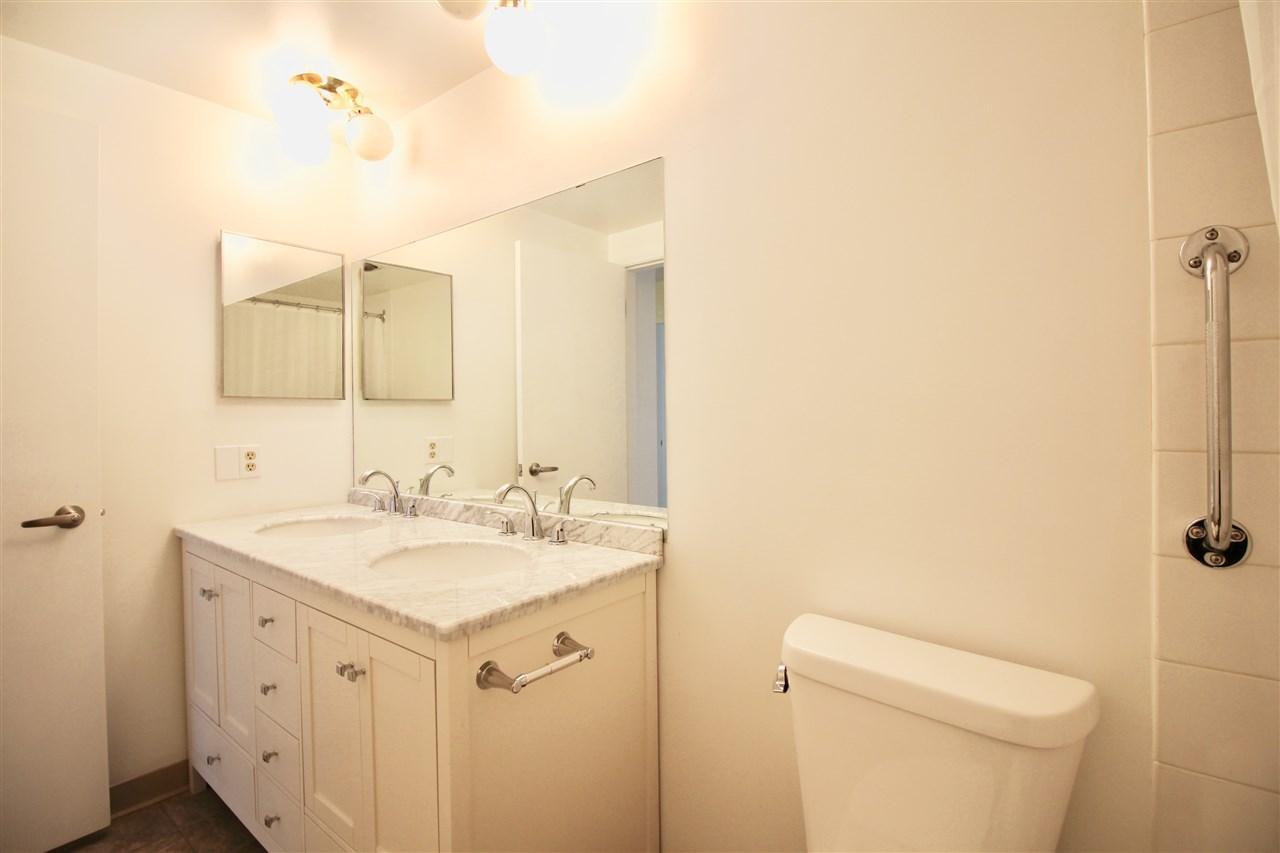 Condo Apartment at 107 9270 SALISH COURT, Unit 107, Burnaby North, British Columbia. Image 11