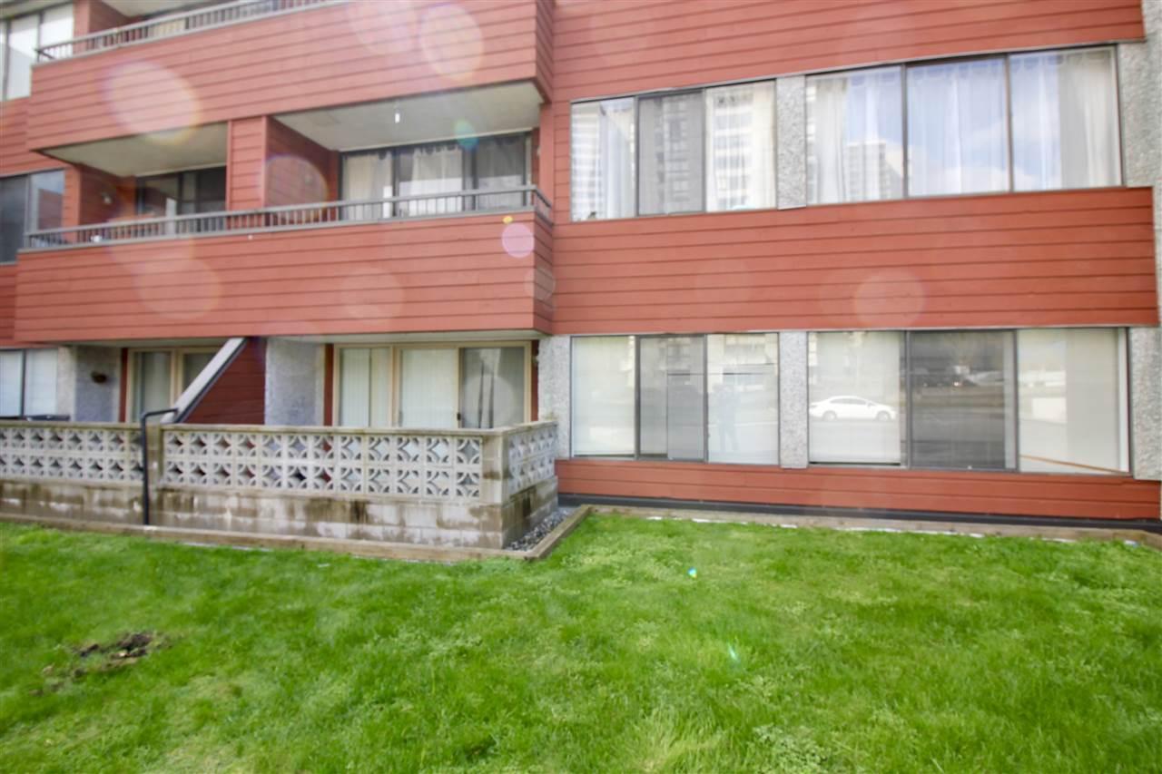 Condo Apartment at 107 9270 SALISH COURT, Unit 107, Burnaby North, British Columbia. Image 14