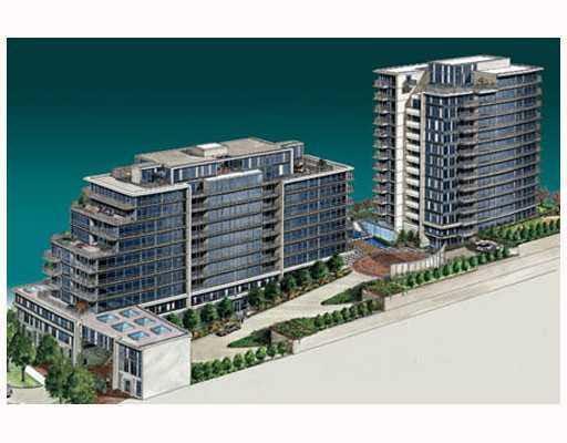 Condo Apartment at 903 8280 LANSDOWNE ROAD, Unit 903, Richmond, British Columbia. Image 1