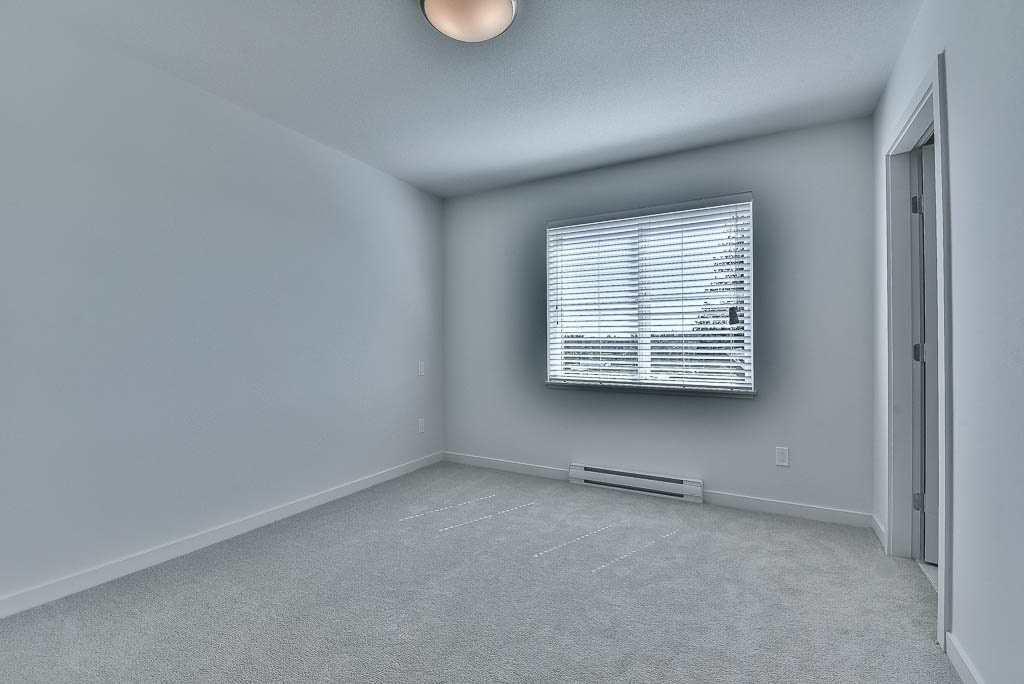 Townhouse at 59 14555 68 AVENUE, Unit 59, Surrey, British Columbia. Image 2