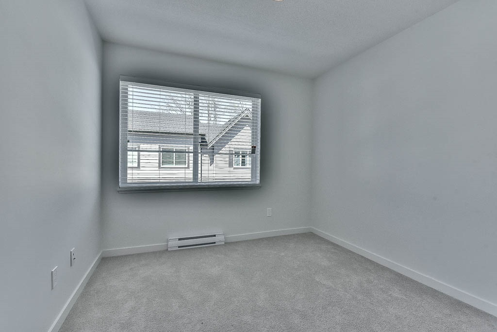 Townhouse at 59 14555 68 AVENUE, Unit 59, Surrey, British Columbia. Image 4