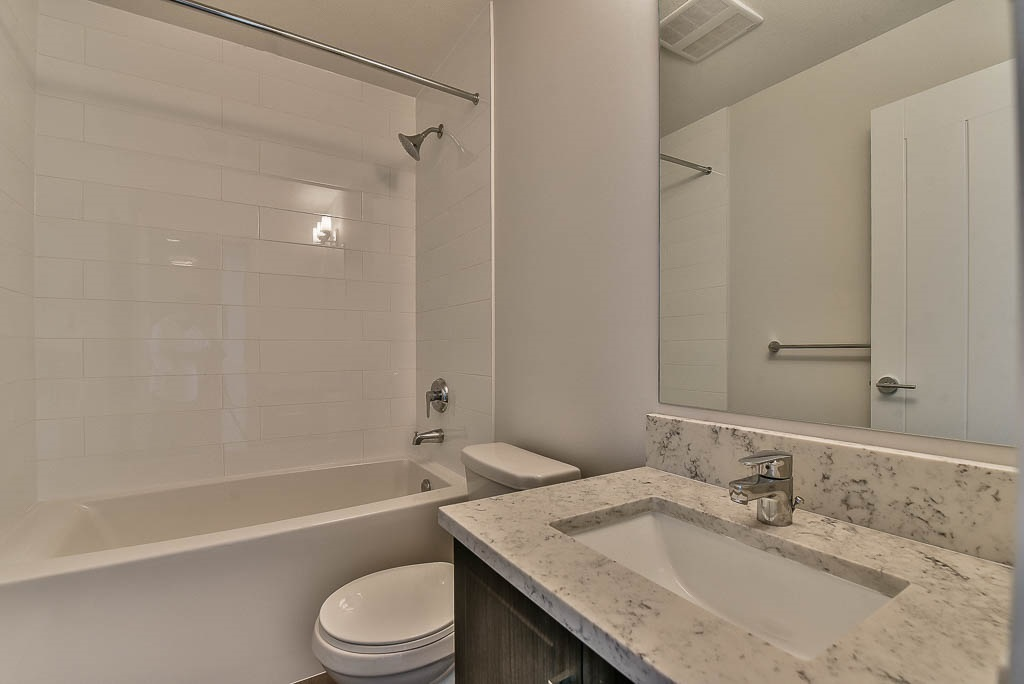 Townhouse at 59 14555 68 AVENUE, Unit 59, Surrey, British Columbia. Image 7