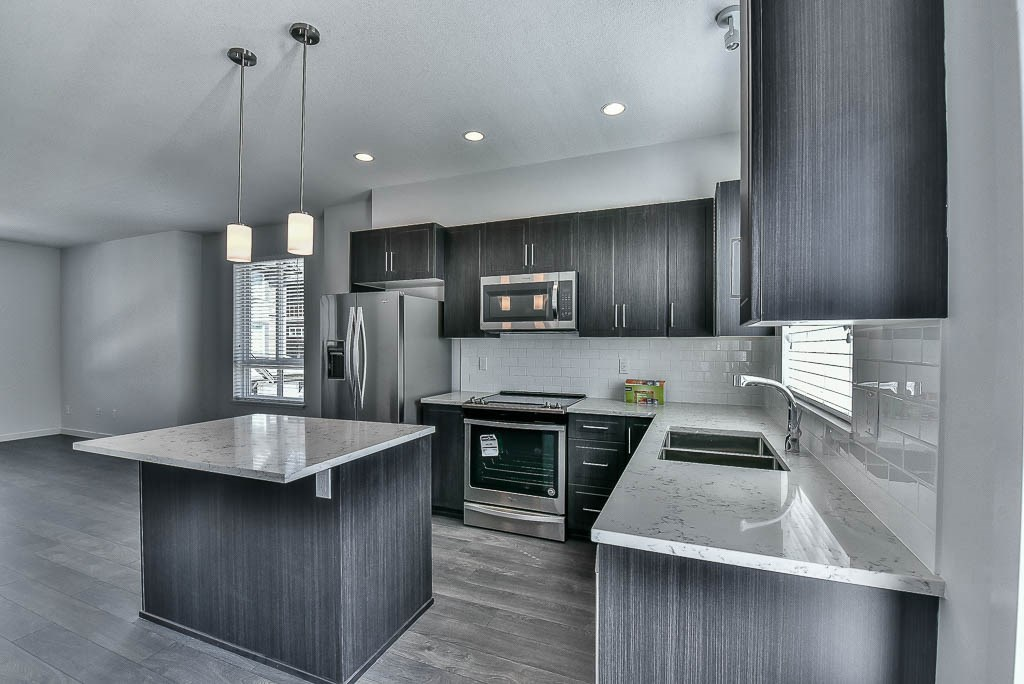 Townhouse at 59 14555 68 AVENUE, Unit 59, Surrey, British Columbia. Image 10