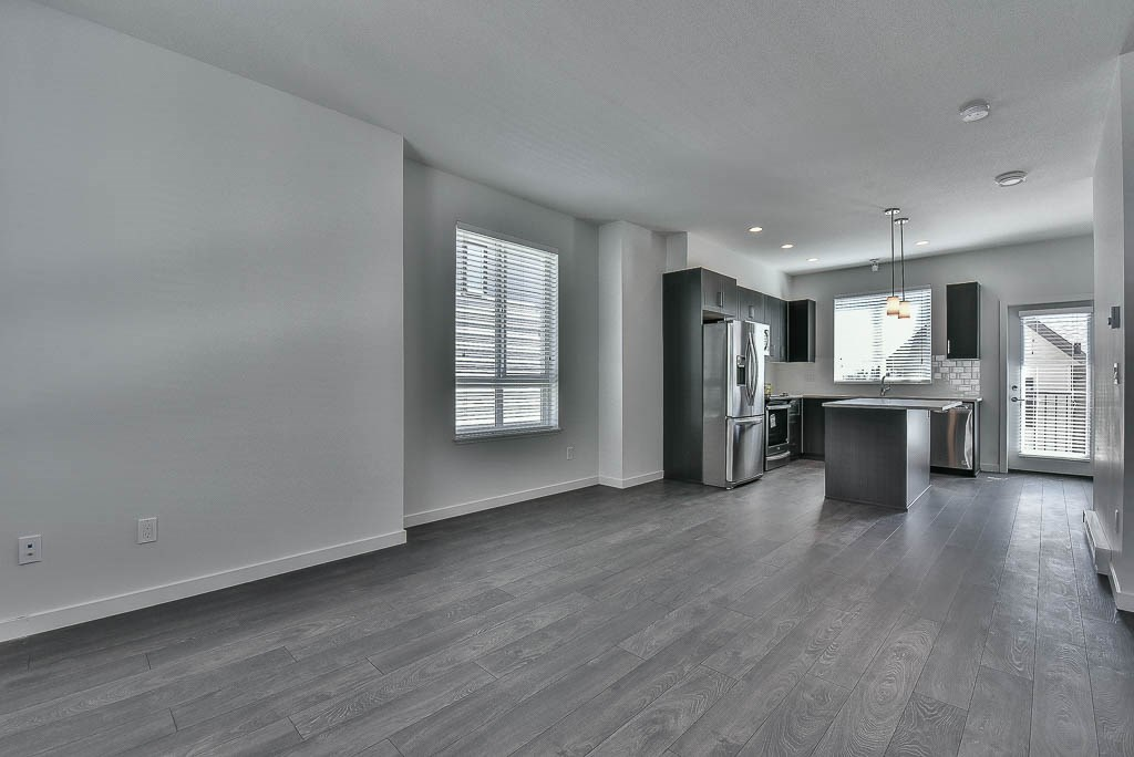 Townhouse at 59 14555 68 AVENUE, Unit 59, Surrey, British Columbia. Image 12