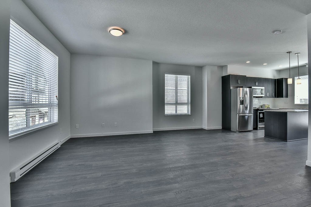 Townhouse at 59 14555 68 AVENUE, Unit 59, Surrey, British Columbia. Image 13