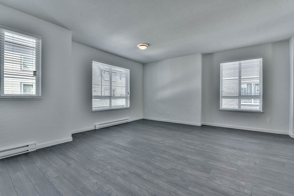 Townhouse at 59 14555 68 AVENUE, Unit 59, Surrey, British Columbia. Image 14